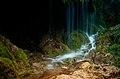 Abendstimmung an den Nohner Wasserfällen.jpg