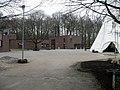 Abenteuerspielplatz-Fredenbaum-0014.JPG
