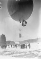 Abheben des Fesselballons - CH-BAR - 3238354.tif