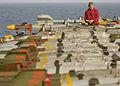 Aboard the USS Enterprise DVIDS29884.jpg