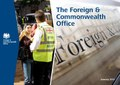 About the Foreign and Commonwealth Office.pdf