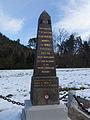 Abraham Bloch-Stèle au col d'Anozel (3).jpg