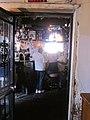 Absinthe House Front Bar 2.JPG