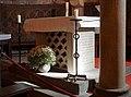 Abtei Maria Laach altar in crypt.jpg