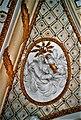 Abteikirche Ebrach 04.jpg