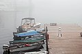 Acadia 2012 08 23 0118 (7958534134).jpg