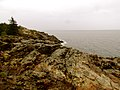 Acadia National Park (8111140032).jpg