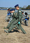 Accident response exercise 150212-F-BD983-296.jpg