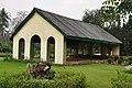 Acharya Jagadish Chandra Bose Indian Botanic Garden - Howrah 2011-02-20 1547.JPG