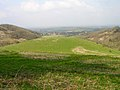 Across the Combe to Poynings - geograph.org.uk - 377166.jpg