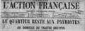 Action française-Dreyfus 1909.png