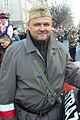 Adam Hlebowicz.JPG