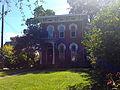 Adam Poe House.JPG