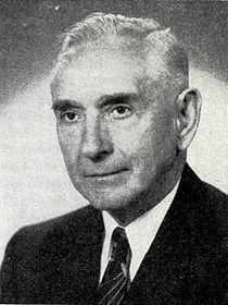 Adam S. Bennion2.jpg