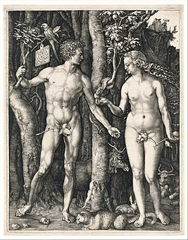 Adam and Eve MET DT646.jpg