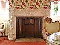 Adam fireplace, Hill Bark.jpg