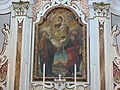 Adami Pala altare Parrocchia 070822.jpg