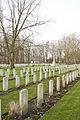 Adegem Canadian War Cemetery 1a.JPG