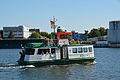 Adler 1, Fähre in Kiel am Nord-Ostsee-Kanal NIK 2231.JPG