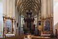 Adlwang Pfarrkirche Hochaltar.jpg