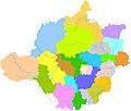 Administrative Division Baoding2.jpg