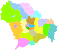 Administrative Division Shijiazhuang.png