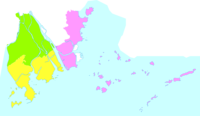 Administrative Division Zhuhai 2.png