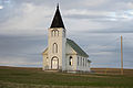 Admiral Lutheran Church, Saskatchewan.jpg