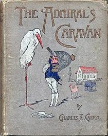 Admirals-caravan-cover-1892.jpg