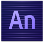 Adobe Edge Animate v1.0 icon.png