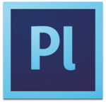 Adobe Prelude CS6 Icon.png
