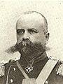 Adolf Petter Johannes Aminoff.jpg