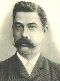 Adolf Quensen.jpg