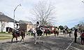 Adonis Parade Terrytown 2014 Horse Gals 2.jpg