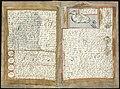 Adriaen Coenen's Visboeck - KB 78 E 54 - folios 113v (left) and 114r (right).jpg