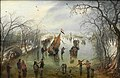 Adriaen Pietersz Der Winter.JPG