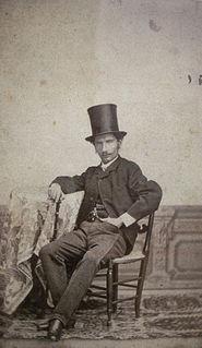 Adriano Cecioni Italian painter and sculptor (1836-1886)