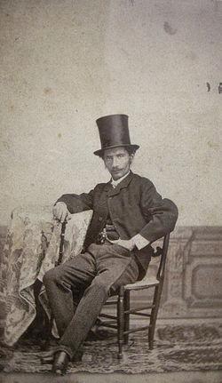 Adriano cecioni, 1900.JPG