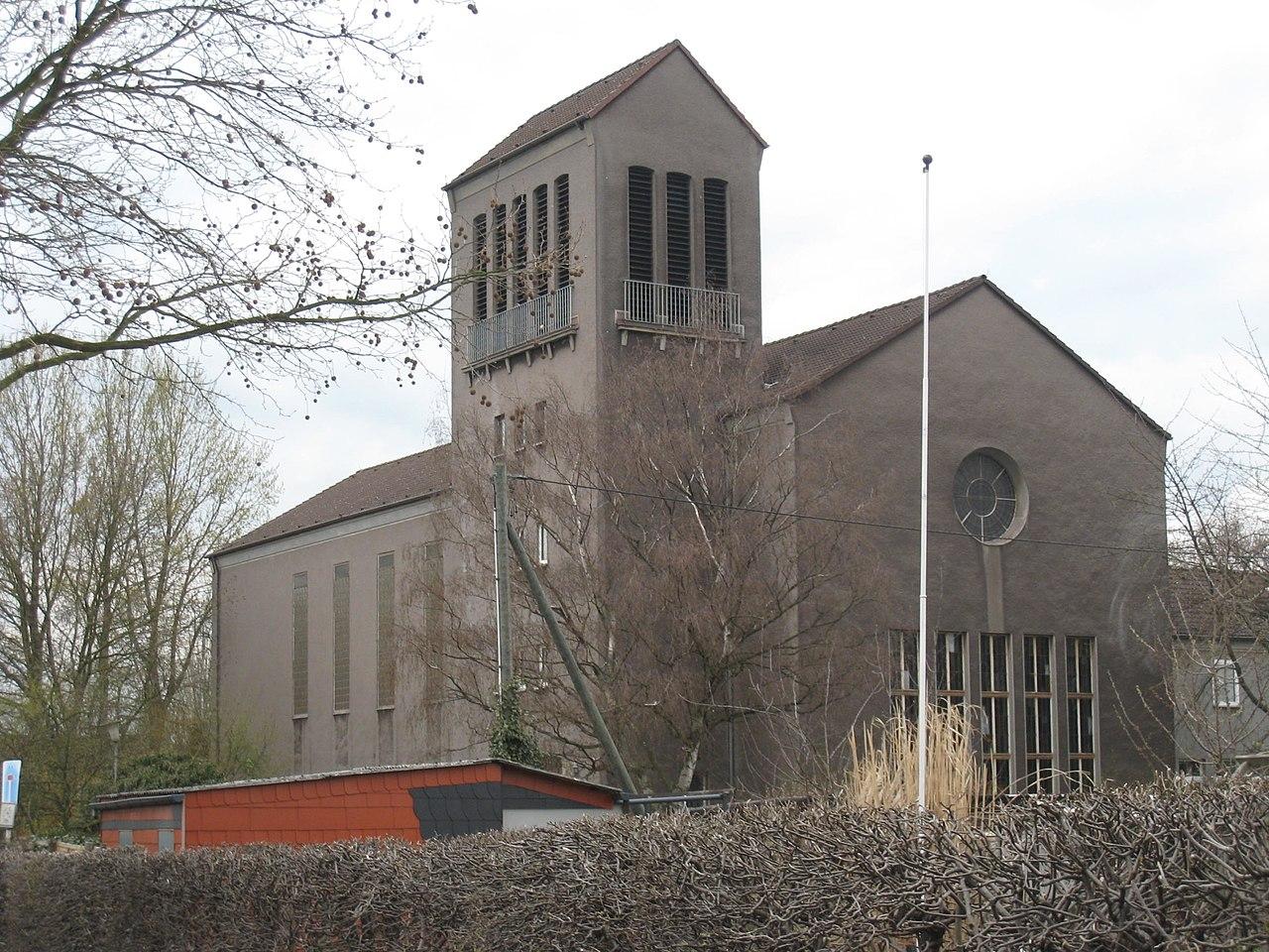 Fileadvent kirche dortmund hordejpg wikimedia commons for Küche dortmund