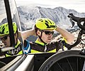 Adventure Awaits. Eyeweb Has Your Back With the Sleek Wx Valor Safety Glasses.jpg
