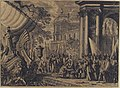 Aeneas's Farewell to Dido MET 63.564.2 (2).jpg