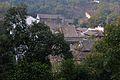 Aerial View of Baoguo Temple.jpg