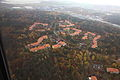 Aerial photo of Gothenburg 2013-10-27 040.jpg