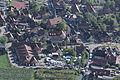 Aerial photograph 8374 DxO.jpg