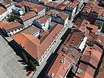 Aerial photograph of Braga 2018 (10).jpg