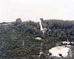 Aerial photographs of Florida MM00034279x (7136901065).jpg