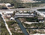 Aerial photographs of Florida MM00034282x (7136897215).jpg