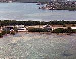 Aerial photographs of Florida MM00034568x (8409868816).jpg