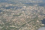 Aerial photographs of North Rhine-Westphalia 2013 05.jpg