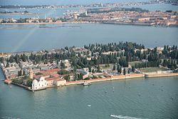 Aerial photographs of Venice 2013, Anton Nossik, 031.jpg
